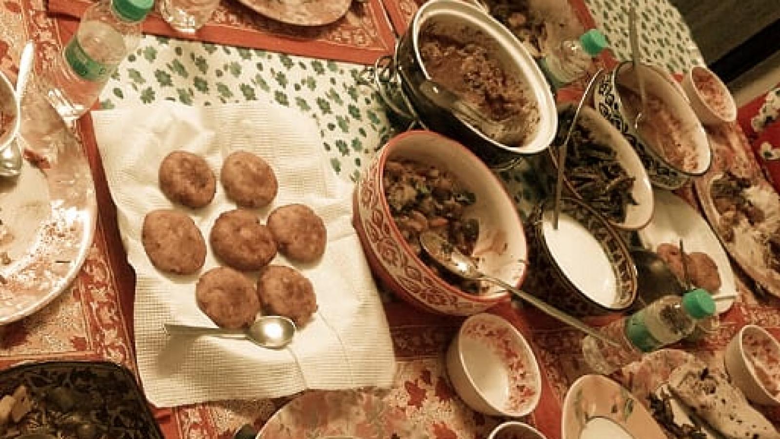 jaipur-activity-food-private-dinner-square