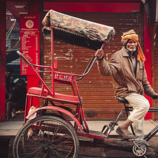 jaipur-cycle-rickshaw