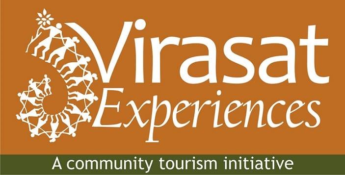 Virasat Experiences