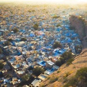 jodhpur-high-view