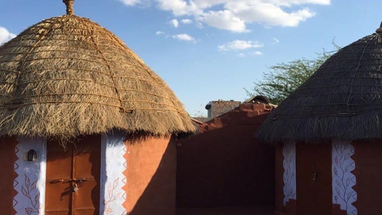 jodhpur-village.jpg