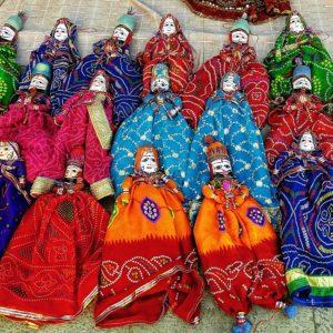 jaipur-puppet