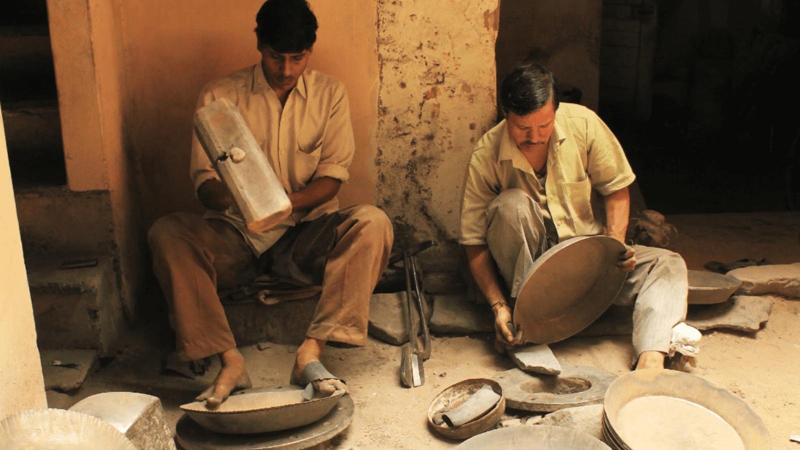 thatera-craft-jaipur